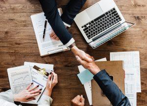 outside sales tips sales deals prospect