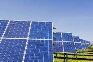 solar sales outside sales financing