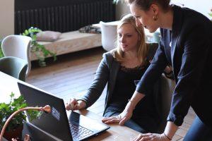 sales tips women in sales