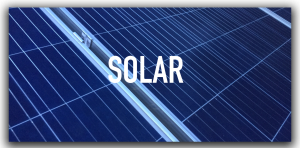 solar canvassing and sales