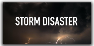 storm weather data